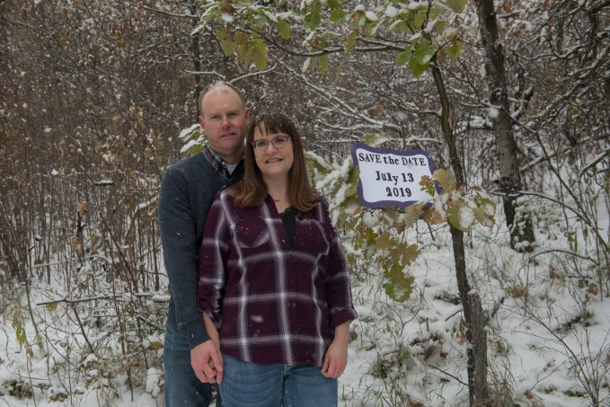 Eric & Erin (299)