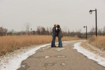 Eric & Erin (3)