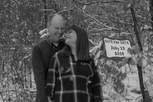 Eric & Erin (303)