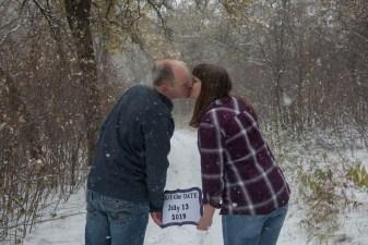 Eric & Erin (317)