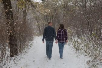 Eric & Erin (323)