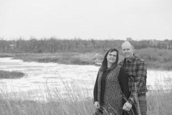 Eric & Erin (37)