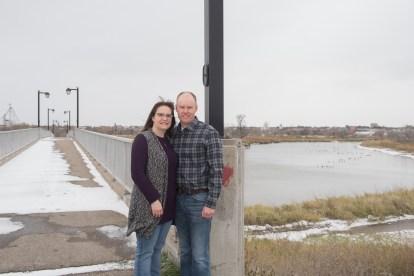 Eric & Erin (45)