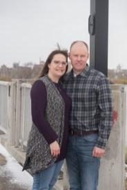 Eric & Erin (46)