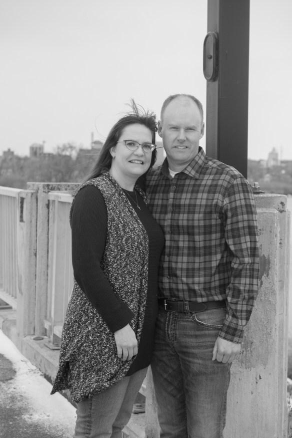Eric & Erin (47)