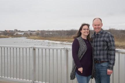 Eric & Erin (50)