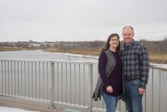 Eric & Erin (51)