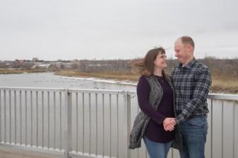 Eric & Erin (52)