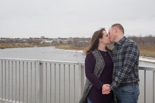 Eric & Erin (60)