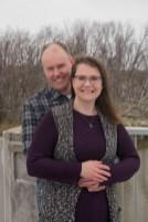 Eric & Erin (67)