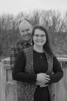 Eric & Erin (68)