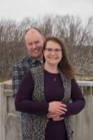 Eric & Erin (69)