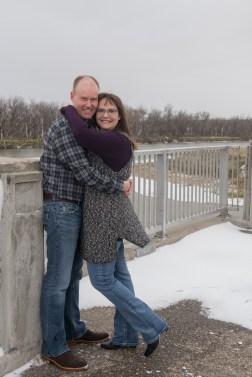 Eric & Erin (72)