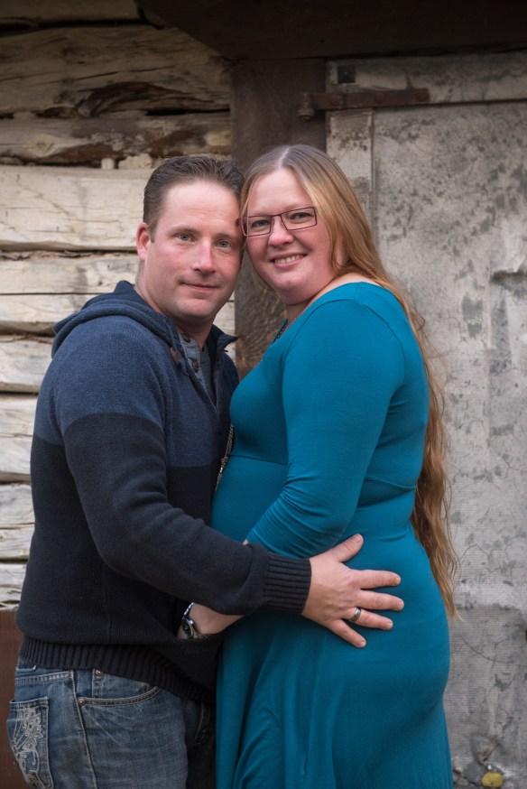 Scott & Lisa (126)