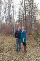 Scott & Lisa (130)