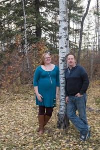 Scott & Lisa (140)