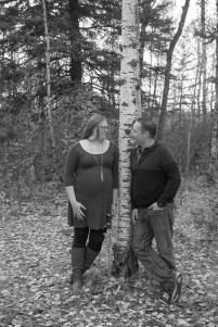 Scott & Lisa (149)