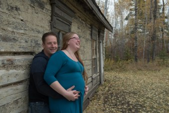 Scott & Lisa (21)