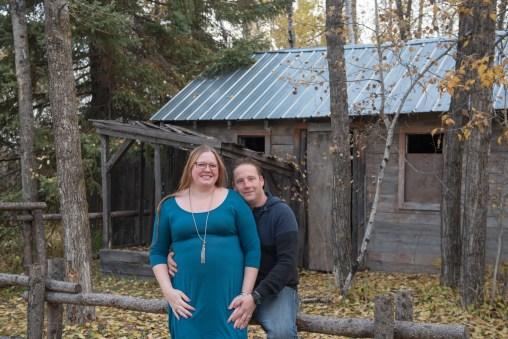 Scott & Lisa (29)
