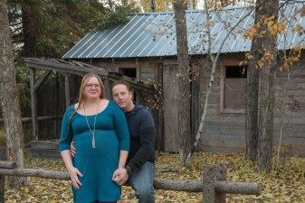 Scott & Lisa (32)