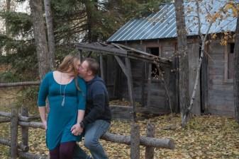 Scott & Lisa (42)