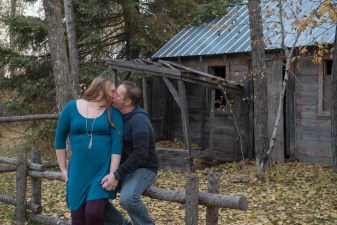 Scott & Lisa (43)