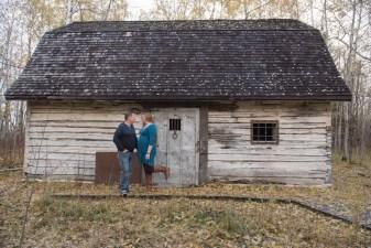 Scott & Lisa (73)