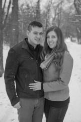 Curtis & Katelyn (112)