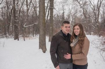 Curtis & Katelyn (114)