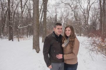 Curtis & Katelyn (115)