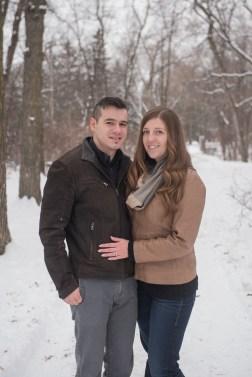 Curtis & Katelyn (118)
