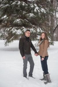 Curtis & Katelyn (12)