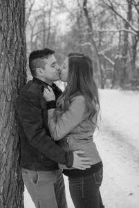 Curtis & Katelyn (142)