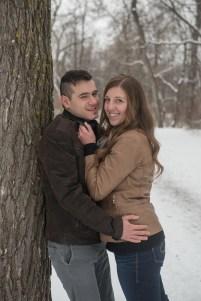 Curtis & Katelyn (144)