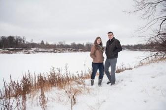 Curtis & Katelyn (147)