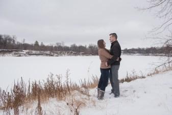 Curtis & Katelyn (155)