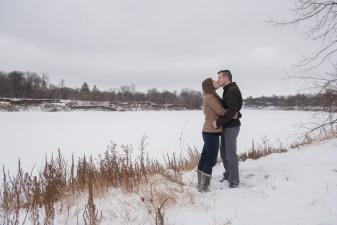 Curtis & Katelyn (157)