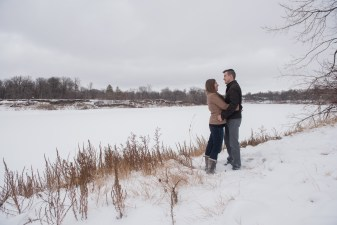 Curtis & Katelyn (166)