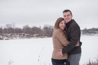 Curtis & Katelyn (176)