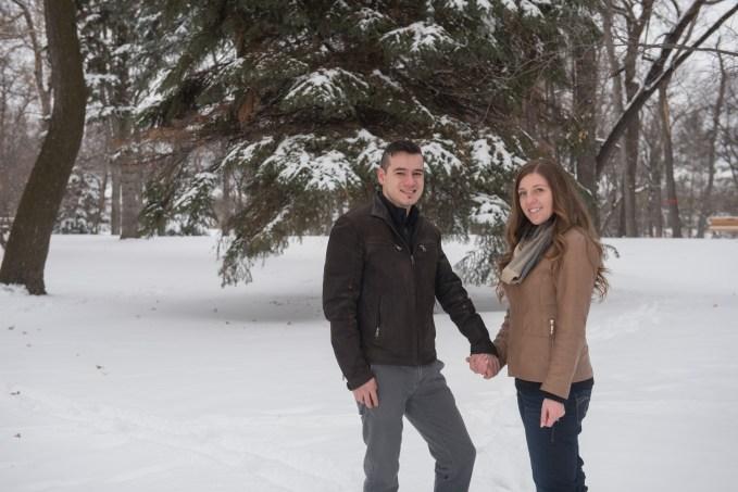 Curtis & Katelyn (22)