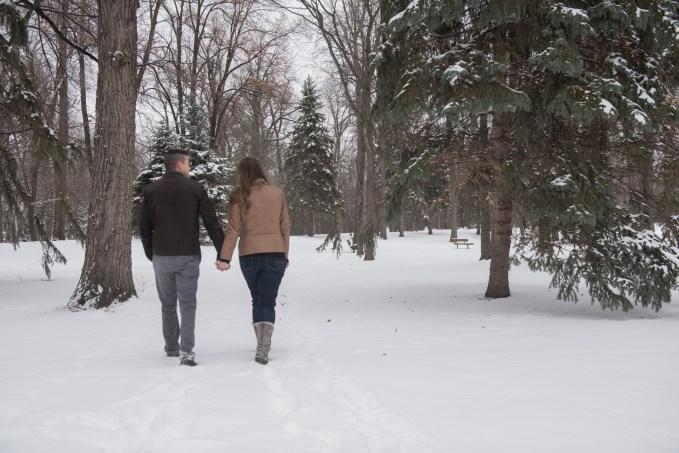 Curtis & Katelyn (30)