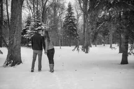 Curtis & Katelyn (41)