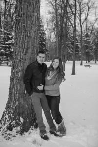 Curtis & Katelyn (45)