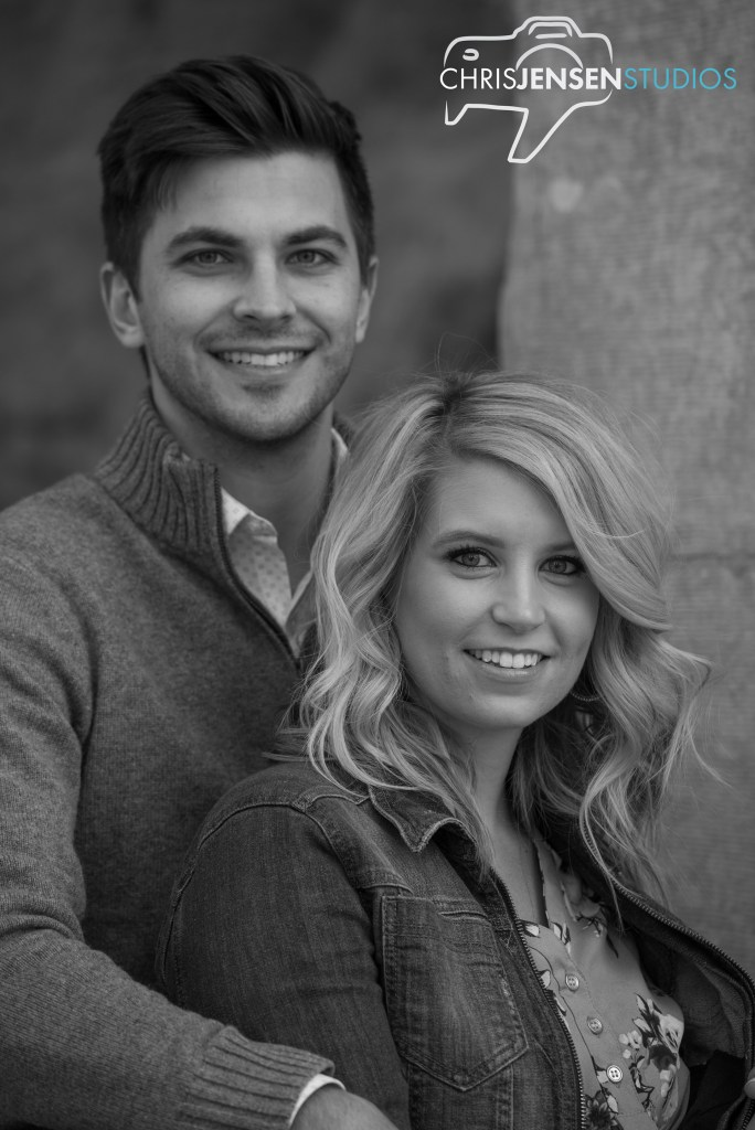 Best Winnipeg Wedding Photography