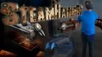 Steamhammer VR