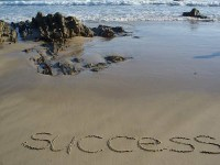 Success Is Closer Than You Think