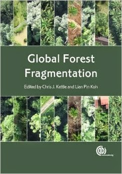Book published in 2014