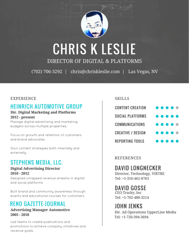 chriskleslie-resume