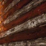 American Flag Weathered Wood Edison Bulb 3d Wooden Vintage Art Distressed Red Blue White Patriotic Wall Art Usa Home Decor Chris Knight Creations