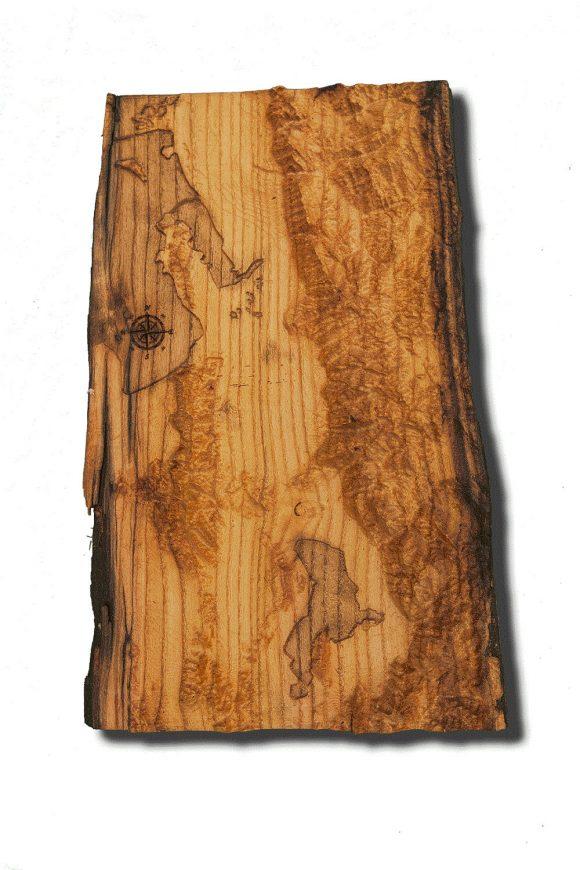 Hardwood Lumber Salt Lake City Utah